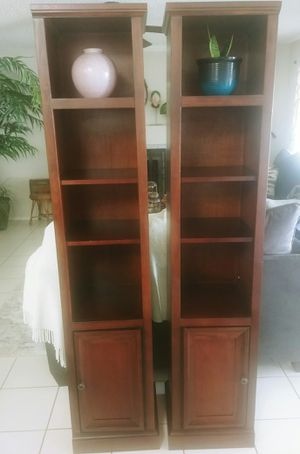 Bookshelves for Sale in Peoria, AZ