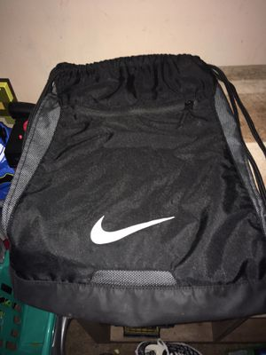 Nike bag for Sale in Nicholasville, KY