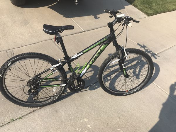 Trek Mountain Bike 3500