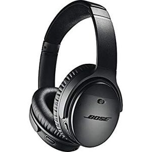 Brand New Bose QuietComfort Series II Headphones for Sale in San Francisco, CA