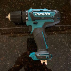 Makita Drill for Sale in Federal Way, WA