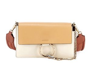 Chloe handbag for Sale in Manassas, VA