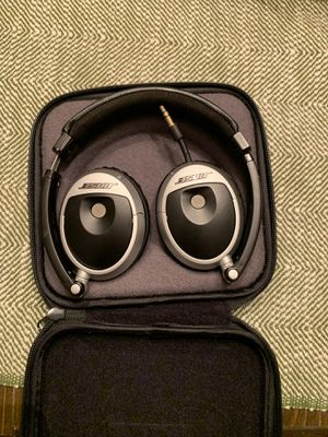 Bose Headphones for Sale in Chesterfield, VA