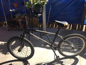 BMX Hyper co. bike for Sale in Las Vegas, NV