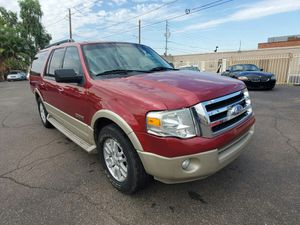 2007 Ford Expedition for Sale in Phoenix, AZ