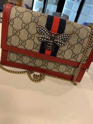 Gucci Mini Margaret Bag for Sale in Nashville, TN