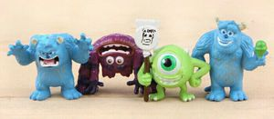 Monsters Inc Characters for Sale in Jessup, MD