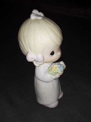 Precious Moments Collectible for Sale in Duncanville, TX