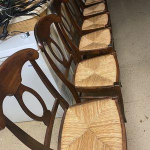 Sillas for Sale in Wheaton, IL