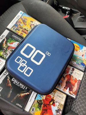 Nintendo DS IXL for Sale in Highland, CA