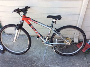 Trek small mountain bike for Sale in Concord, CA