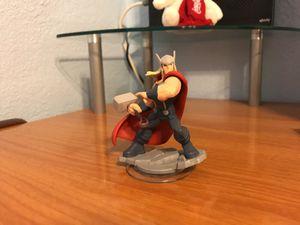 Disney infinity Thor for Sale in Hialeah, FL