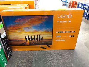 """Vizio smart tv 50"""" S3I for Sale in El Monte, CA"""