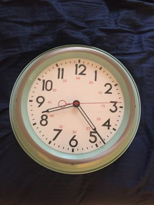 Clock for Sale in Woodbridge, VA