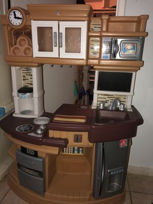 Play Kitchen for Sale in Torrance, CA
