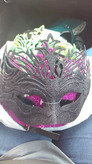 face mask for Sale in Tampa, FL