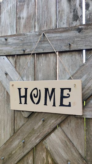 Home wall decor for Sale in Spring, TX