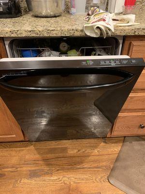 Kitchen Appliances for Sale in Woodbridge, VA