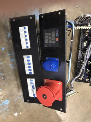 Power distributor for Sale in Los Angeles, CA