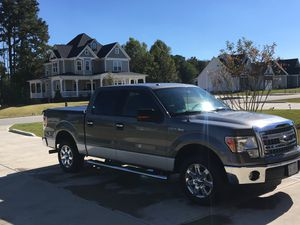 Ford F-150 for Sale in FX STATION, VA