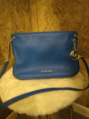 MK BAGS PERFECT VDAY GIFT for Sale in Memphis, TN