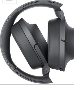 SONY H.Ear 2 Wireless/Bluetooth Headphones for Sale in City of Industry, CA