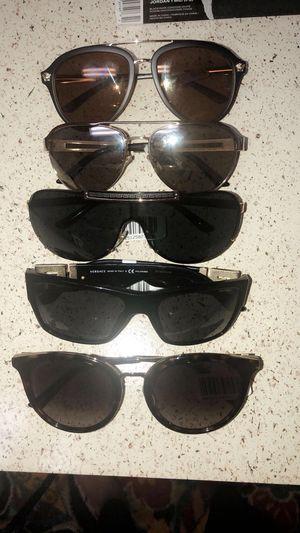 Versace sunglasses 😎 for Sale in Washington, DC