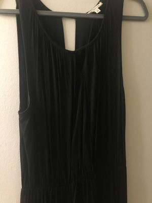 Fleece BLK dress for Sale in Gaithersburg, MD