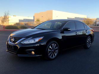 2017 Nissan Altima for Sale in Las Vegas,  NV