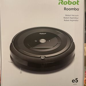 Robot Roombo for Sale in Moreno Valley, CA