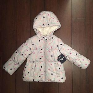 Snow Jacket for Sale in Redlands, CA