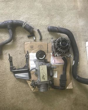 Mustang GT parts for Sale in Atlanta, GA