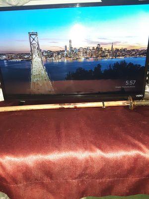 LG Smart TV for Sale in Lincoln, NE