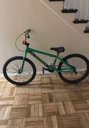 Se bike SoCal flyer for Sale in San Francisco, CA
