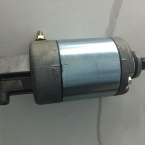 DB Electrical Starter SMU0210 for Sale in Fort Lauderdale, FL