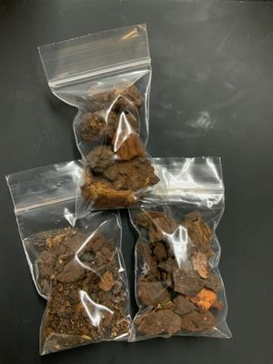 Myrrh for Sale in Haines City, FL