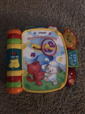 Kids toys for Sale in Denver, CO