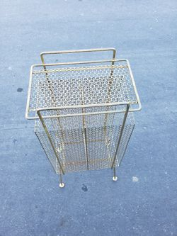 1950s magazine rack for Sale in Long Beach, CA