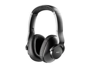 AKG N700NC M2 Wireless Headphones for Sale in Houston, TX