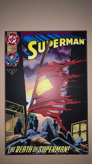 Detective Comics for Sale in Santa Ana, CA