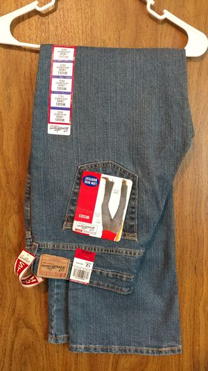 Brand new Levis, size 12 for Sale in Tacoma, WA