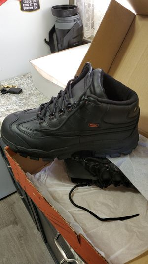 Work Boots for Sale in Wenonah, NJ