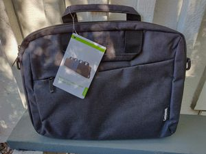 "Lenovo 15.6"" Laptop Case NEW for Sale in San Diego, CA"