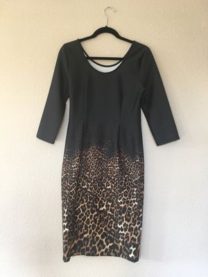 Neiman Marcus dress for Sale in Tracy, CA