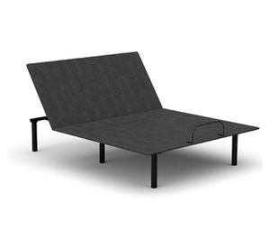 BRAND NEW Adjustable bed base King -UNOPENED!!! for Sale in Miami, FL