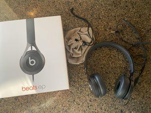 Beats Ep Headphones for Sale in Spokane Valley, WA