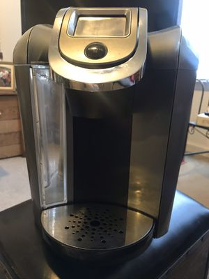 Keurig for Sale in Mount Wolf, PA