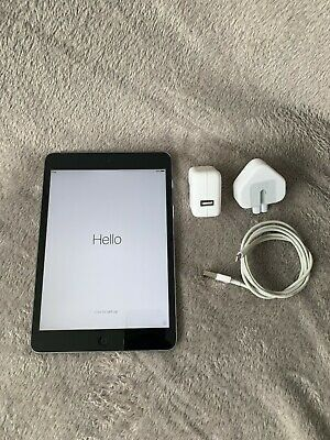 Apple iPad MiNi 1 (32GB ) Wi-Fi Only Excellent Conditions, LiKe NeW for Sale in Fort Belvoir, VA