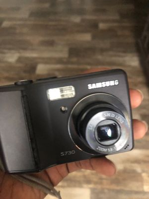 Digital camera for Sale in Decatur, GA
