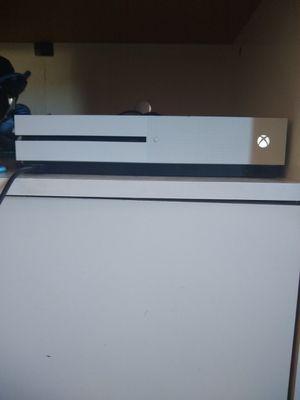 Xbox One S for Sale in Wichita, KS
